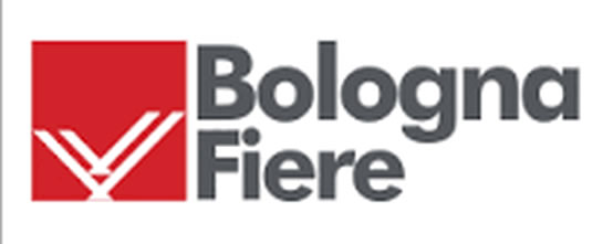 Hotel Bologna Fiere - Cosmoprof - Cersaie - Saie